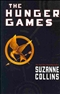 Hunger games1