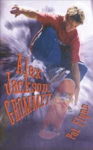 alex jackson grommet
