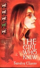 girl who knew