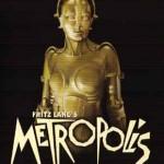 metropolis-dvd_02a