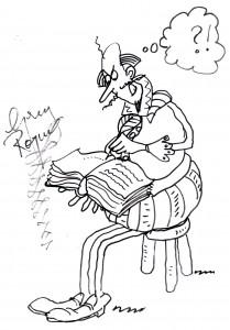 Shakespeare Greg Rogers1