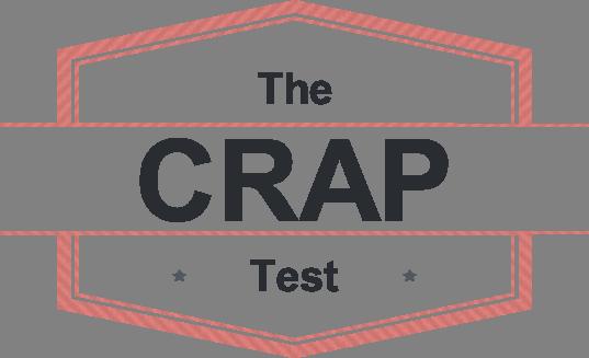 CRAP_test