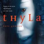 Thyla