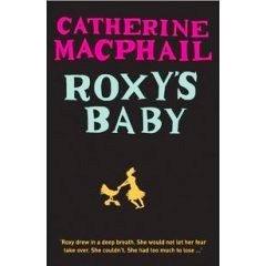 Roxy's_baby