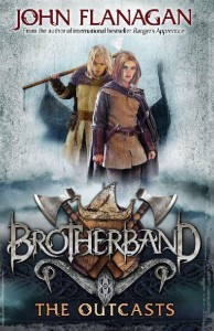 brotherband-1-the-outcasts