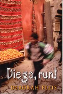 diego run2