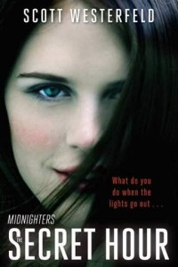 the-secret-hour-midnighters-book-1
