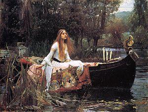 TheLadyOfShallot_1888