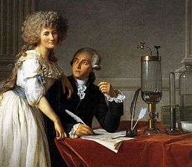 276px-Jacques-Louis_David_-_Portrait_of_Antoine-Laurent_and_Marie-Anne_Lavoisier_(detail)_-_WGA06060