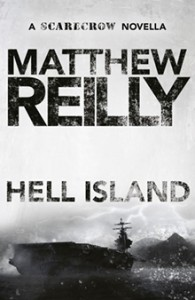 Hell-Island