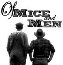 Mice_and_Men