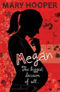 Megan-by-Mary-Hooper