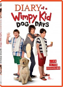 diary-of-a-wimpy-kid-dog-days-dvd-cover-40