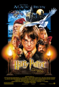 timeline-image-harry-potter-and-the-philosopher-s-stone-film-1332771878