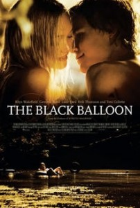 TheBlackBalloon_Official-Poster