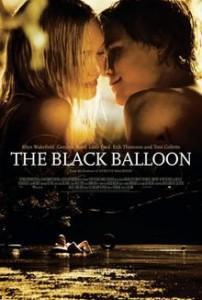 TheBlackBalloon_Official-Poster