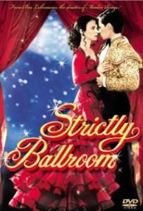 strictlyballroom