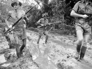 Australian_troops_at_Milne_Bay