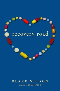 RecoveryRoad