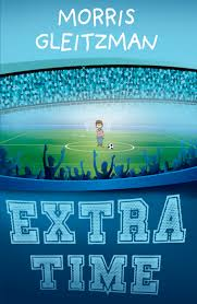 extra_time