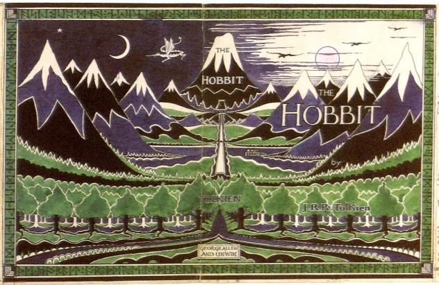 hobbit-cover-01