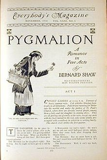 220px-Pygmalion_serialized_November_1914